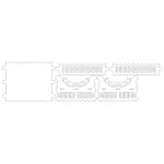 <b>Notice</b>: Undefined variable: custom_alt in <b>/home/i/idolia/3d-stl.ru/public_html/vqmod/vqcache/vq2-catalog_view_theme_journal2_template_product_product.tpl</b> on line <b>76</b>