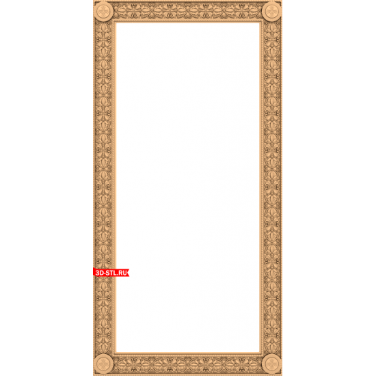 <b>Notice</b>: Undefined variable: custom_alt in <b>/home/i/idolia/3d-stl.ru/public_html/vqmod/vqcache/vq2-catalog_view_theme_journal2_template_product_product.tpl</b> on line <b>63</b>