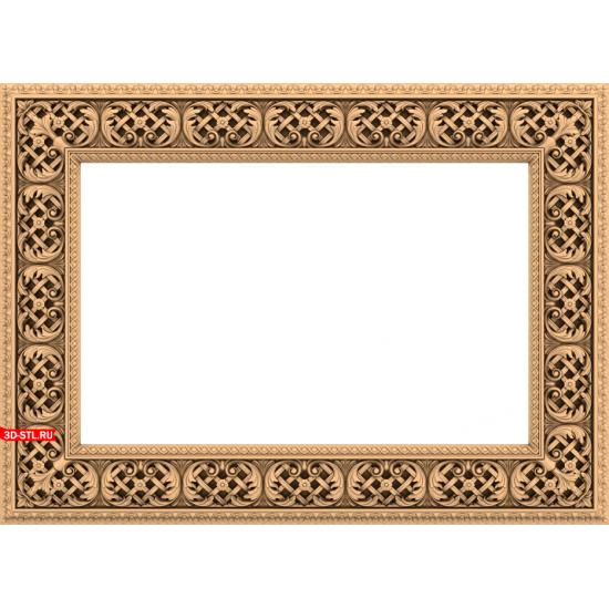 <b>Notice</b>: Undefined variable: custom_alt in <b>/home/i/idolia/3d-stl.ru/public_html/vqmod/vqcache/vq2-catalog_view_theme_journal2_template_product_product.tpl</b> on line <b>63</b>