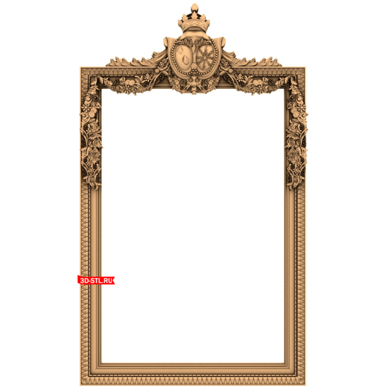 <b>Notice</b>: Undefined variable: custom_alt in <b>/home/i/idolia/3d-stl.ru/public_html/vqmod/vqcache/vq2-catalog_view_theme_journal2_template_product_product.tpl</b> on line <b>130</b>